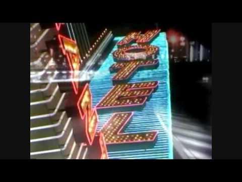 Sharaz - Wrong (DJ Sharaz Night Sky Mix)