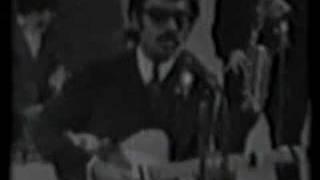 Javier Batiz y Carlos Santana dos maestros!!
