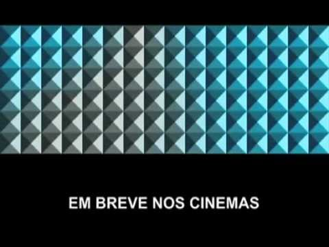 Trailer do filme Ilusões Óticas