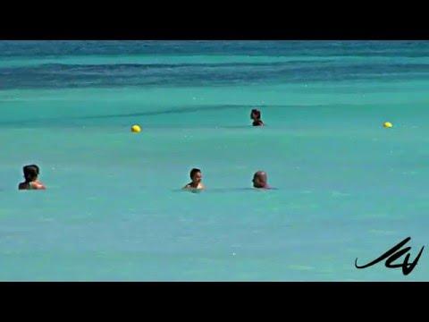 Best Riviera Maya Beach - Iberostar Parasio Lindo