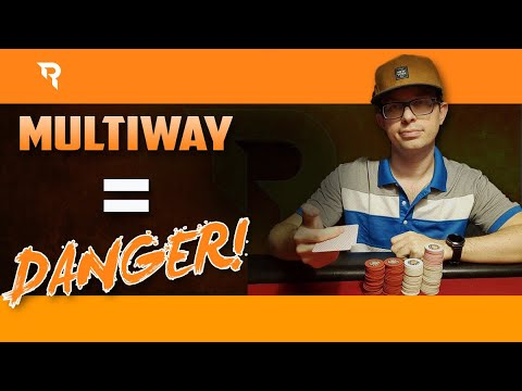 Multiway = DANGER!