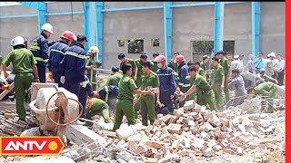 An ninh ngày mới hôm nay | Tin tức 24h Việt Nam | Tin nóng mới nhất ngày 25/02/2020 | ANTV