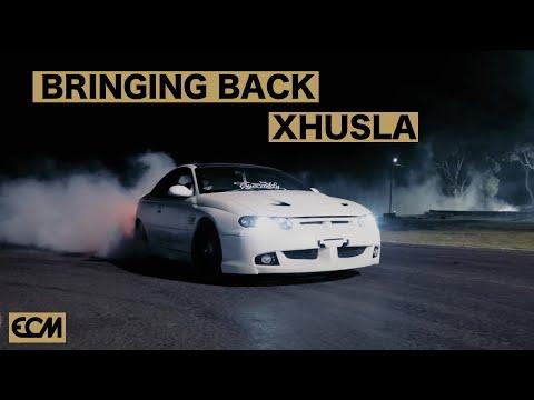 Download Lagu Harrop LSA engine conversion into a VZ HSV GTO