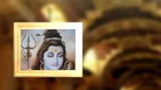 Shiv Tandav Stotram BY Asha Bhonsle, Suresh Wadkar, Hariharan