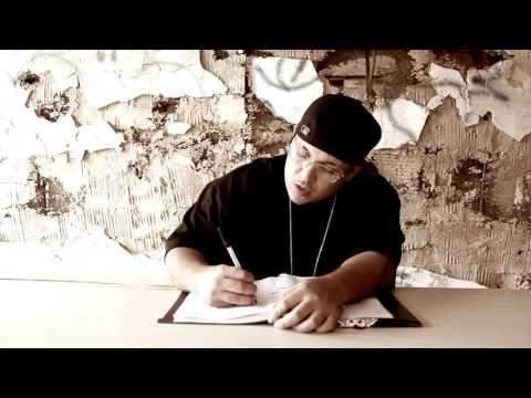 DJ Clay - Pen & Paper (Official Video)