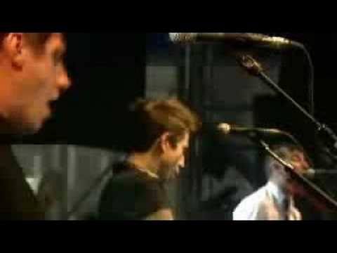03 Anti-Flag - The Bright Lights Of America (Live@Pukkelpop'08) mp3
