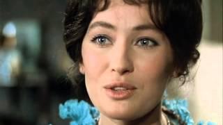 Романс на стихи Марины Цветаевой (1984)