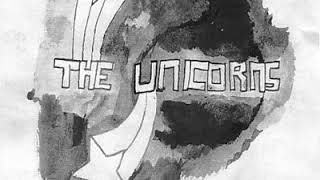 52 Favourite Things - Track 8 - Unicorns Are People Too - The Unicorns
