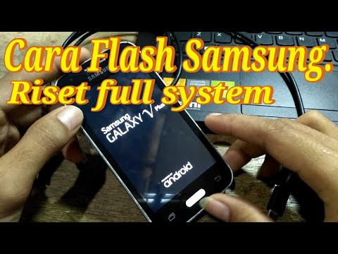 cara-flash-samsung-galaxy-v-plus.-full-format-system