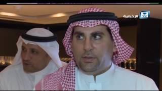 دار الأركان السعودي تدرج صكوك في البورصة المالية العالمية