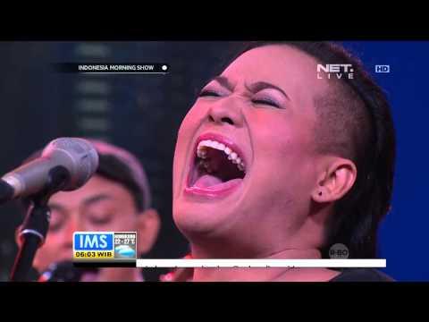 Penampilan Bonita and The Husband menyanyikan lagu Bimbi - IMS Mp3