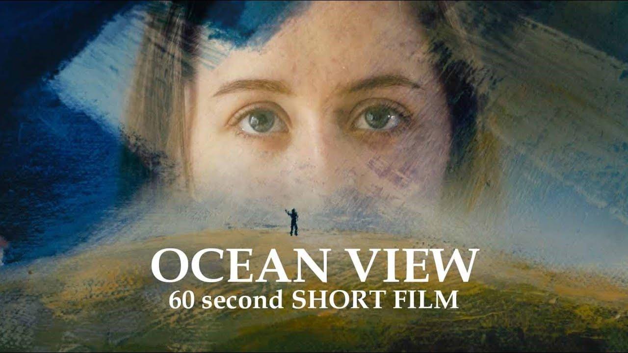 OCEAN VIEW | Short Film (2020)