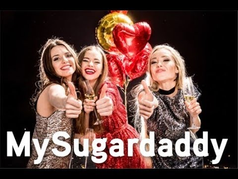 Is sugar daddy good for you? from YouTube · Duration:  19 seconds