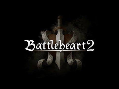 battleheart hack apk