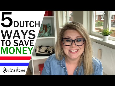 5-ways-/-tips-to-save-money-like-the-dutch---the-smart-dutch-approach-to-saving-money---jovie's-home