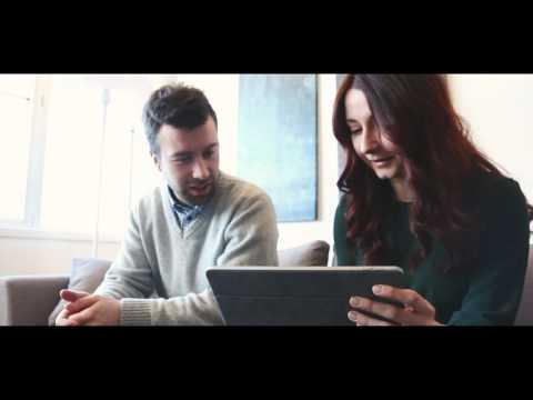 Videxio cloud videoconferencing explained