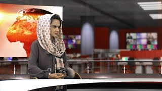 Hashye Khabar 17.09.2019 حاشیهی خبر: ناامنیها دلیل اصلی کاهش میزان مشارکت مردم در انتخابات