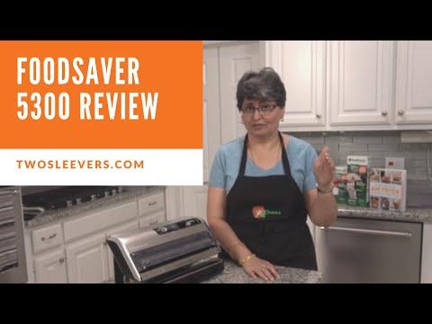 review-of-foodsaver-5300-vacuum-machine-|-foodsaver®-fm5330-system
