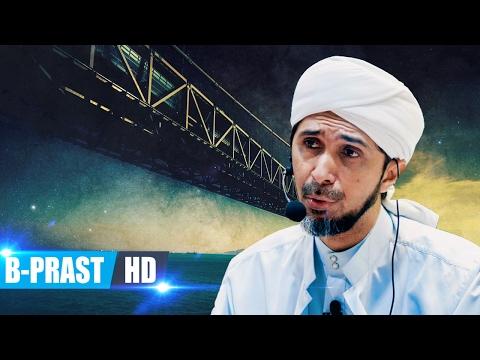 Jangan Main Main Dengan Mimpi - Haib Ali Zaenal Abidin Al Hamid