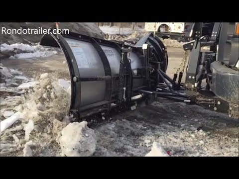 slow-motion-of-trip-edge-snow-plows-tripping-and-full-trip-plows-too