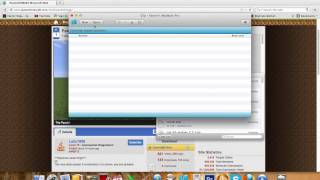 mac how to download zip (izip)