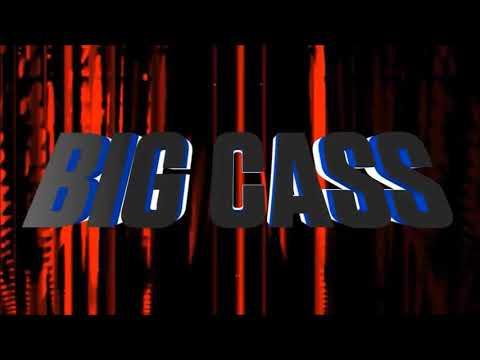 Theme song Big Cass 2017