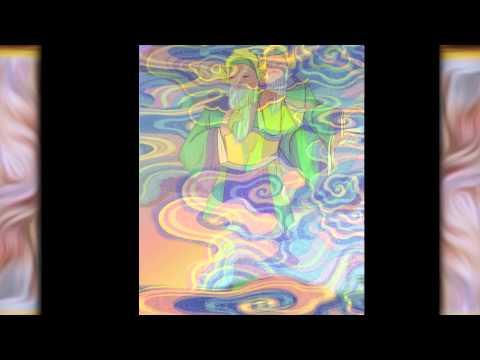 [Cao Đài] Giải Thích Nội và Ngoại Tâm Toà Thánh Tây Ninh