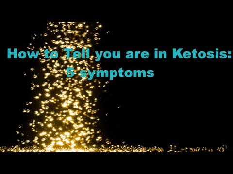 Is Keto Diet Good For Your Teeth