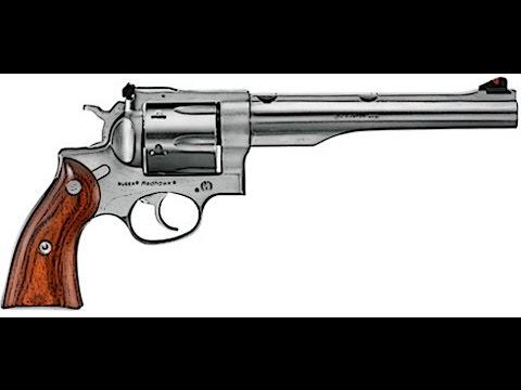 My Favorite Gun Control Quotes