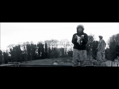 Speech Debelle - Live For The Message (Refix) [Music Video] | #FridayFeeling mp3
