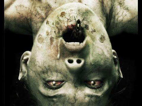 Экзорцизм Молли Хартли / The Exorcism of Molly Hartley - трейлер