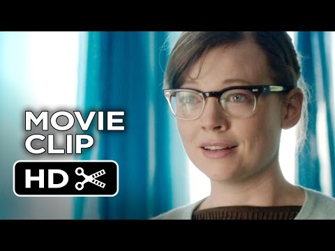 Predestination Movie   Elite 2015  Ethan Hawke, Sarah Snook SciFi Thriller HD