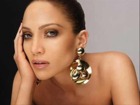 Jennifer Lopez - Louboutins (New Song 2009)