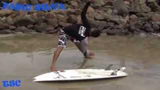 Baixar TV TITANZINHO SURF CLUB COM FABIO SILVA.2012