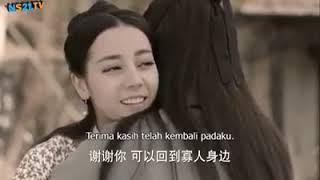 The King's Woman Sub Teks Indonesia eps 39