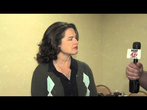Geno s Heather Langenkamp