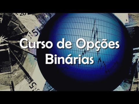Price action para opciones binarias