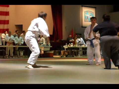 ten. judo 2010.wmv