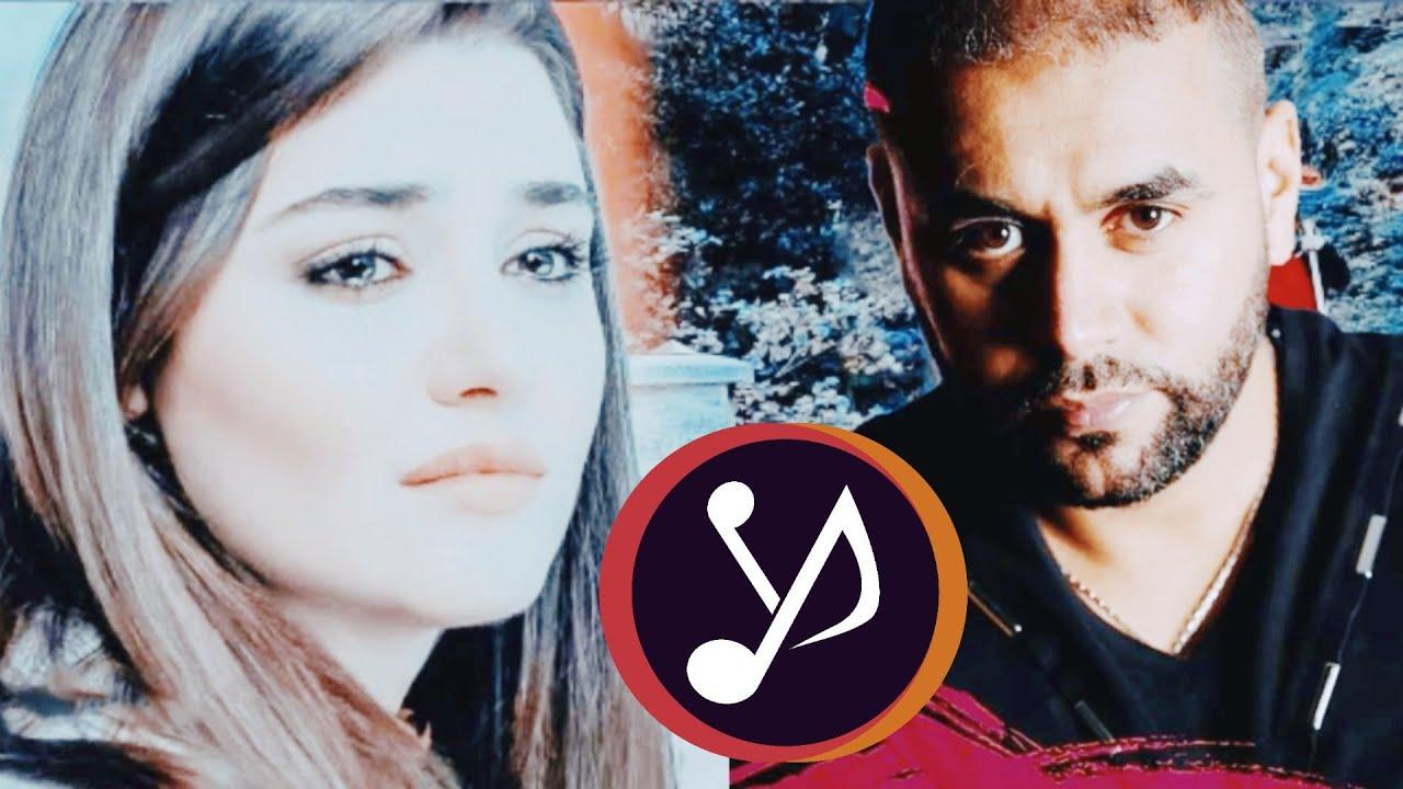 Cheb Bilal Sghir 2020 - Alah Ysahel - ادا خطبوك زوجي   Top Rai Sentimental اغنية بلال الصغير