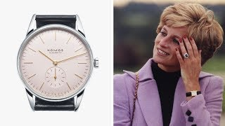 The Best Watches For Women | Under $100 and Up (2018)