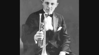 I'm coming Virginia - Frank Trumbauer And His Orchestra, ft. Bix Beiderbecke