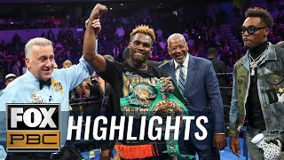 jermell-charlo-wins-super-welterweight-title-with-tko-of-tony-harrison-highlights-pbc-on-fox