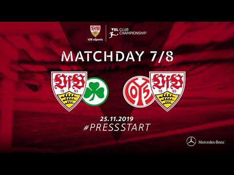 7.-und-8.-matchday-#vbl-#vfb-vs.-sgf-&-m05-vs.-vfb