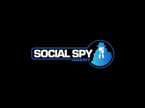 Social Spy Agent Welcome Video from Brad Stephens on Vimeo