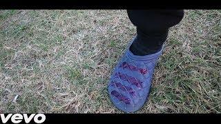 stefy - papuci abibas ( papuci gucci parodie )