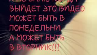 Новость про рисунки ОС!!!:0