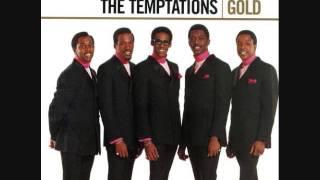 The Temptations - The Jones