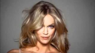 Victoria's Secret - I Love My Body (30 sec)
