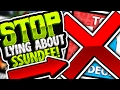 stop lying about ssundee popularmmos top 10 videos