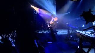 Ultravox - Dancing With Tears In My Eyes (Return To Eden DVD)